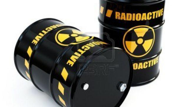 oizp.cz: Německo: obce u jaderných elektráren požadují centrální vstupní úložiště