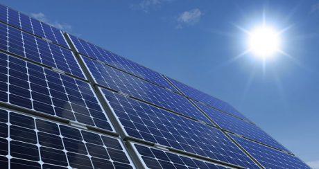 jaderná energie - Solární panely generují 300 krát více toxického odpadu než jaderné elektrárny - Back-end (solar panel energy orgeon 850x450 c) 1