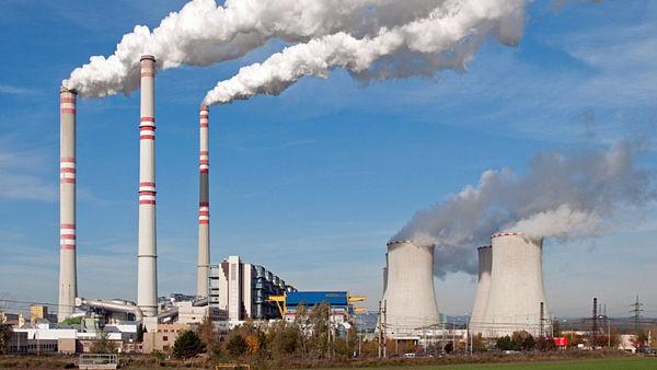 jaderná energie - MF Dnes: Uhlí ustupuje ze slávy - Zprávy (372653 top foto1 isvoc) 3
