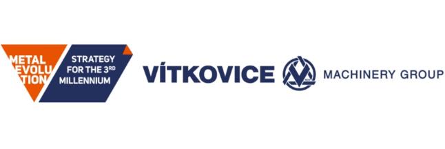 jaderná energie - Česko-britská spolupráce na vyřazování jaderných elektráren z provozu - V Česku () 2