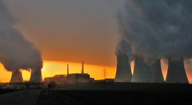 HN: S nákupy obnovitelných zdrojů jsme ještě neskončili, říká ředitel ČEZ Beneš