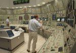 Modernizace simulátoru druhého bloku JE Fermi