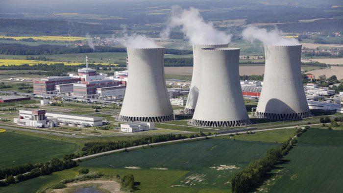 jaderná energie - Jádro dává lidem práci: podle studie Deloitte představuje 1 GW instalované kapacity zhruba 10 000 pracovních míst - Zprávy (JE Temelín zdroj byznys.ihned .cz 2 e1504211045545) 1