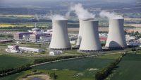 iuhli.cz: Jádro Unii šetří miliony tun CO2