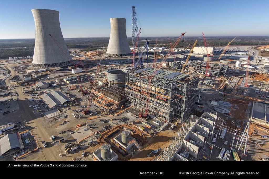 jaderná energie - E15: Jádro se v USA přestává vyplácet, na odstřel je další elektrárna - Nové bloky ve světě (OQ4A4719 1024) 1