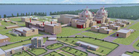 jaderná energie - Bulharsko plánuje privatizaci a prodej projektu JE Belene - Nové bloky ve světě (belene) 1