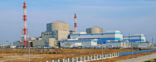 jaderná energie - ceskenarodnilisty.cz: Čínský průlom Rosatomu - Zprávy (c89cdcab74f8160c60fa1d) 2