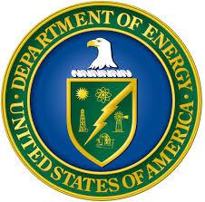 jaderná energie - Americké ministerstvo energetiky vyzývá k reformám trhu - Ve světě (images) 1