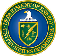 Americké ministerstvo energetiky vyzývá k reformám trhu