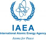 Agentura MAAE se snaží rozšířit model jaderného výcviku