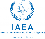 Agentura MAAE zhodnotila seizmickou bezpečnost korejských JE