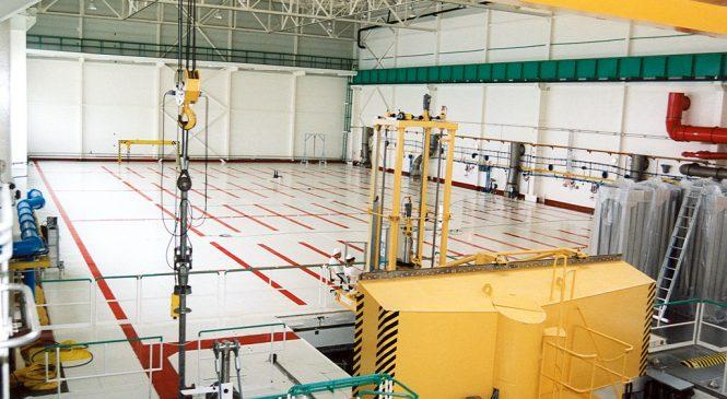 Energia.sk: Výber úložiska pre jadrový odpad sa zúžil na dve lokality