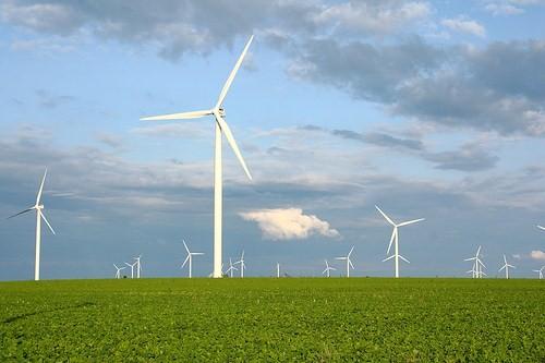 jaderná energie - euro.cz: V létě stejně jako v zimě. Rakousko je na hraně blackoutu - Ve světě (new low cost) 1
