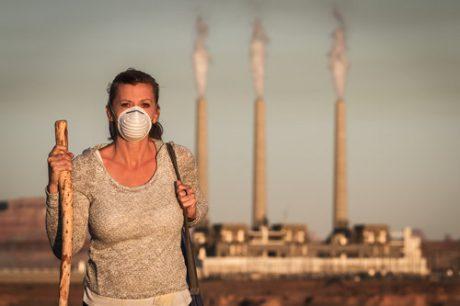 jaderná energie - Nová jaderná elektrárna v Jižní Karolíně sníží spotřebu uhlí o 86 %, tvrdí nová analýza - Nové bloky ve světě (static1.squarespace.com) 1