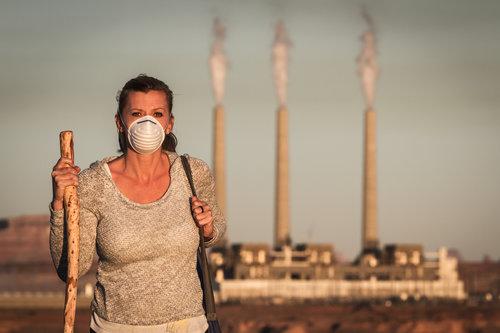 Nová jaderná elektrárna v Jižní Karolíně sníží spotřebu uhlí o 86 %, tvrdí nová analýza
