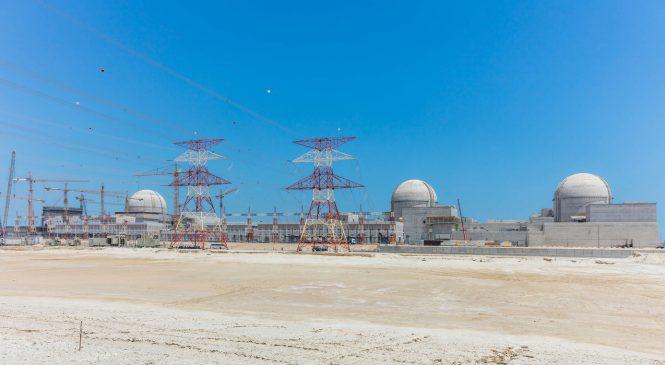 osel.cz: Současný stav a budoucnost jaderné energetiky