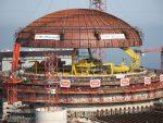 Světová jaderná kapacita by se mohla do roku 2050 více než zdvojnásobit