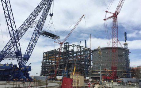 jaderná energie - Americký guvernér zveřejnil zprávu o nedostatcích JE VC Summer - Nové bloky ve světě (5903c36d23bdd.image) 1