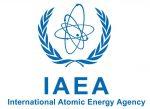 Korporace Rosatom nastínila budoucnost jaderné energie na konferenci agentury MAAE