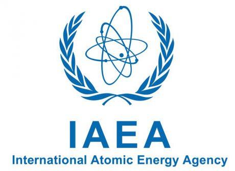 jaderná energie - Korporace Rosatom nastínila budoucnost jaderné energie na konferenci agentury MAAE - Ve světě (8be8379133755f387467be98e3e21097 agency logo nuclear energy) 1