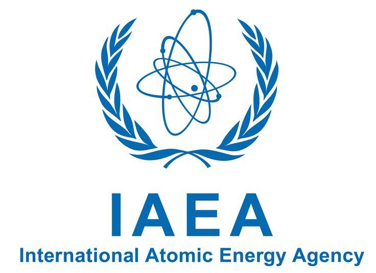 jaderná energie - Korporace Rosatom nastínila budoucnost jaderné energie na konferenci agentury MAAE - Ve světě (8be8379133755f387467be98e3e21097 agency logo nuclear energy) 3