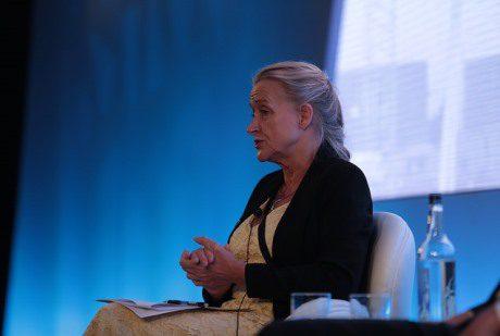 """jaderná energie - Organizace World Nuclear Association vydává """"výzvu k akci"""" - Ve světě (Agneta Rising Symposium 2017 460 WNA) 1"""