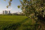 e15: Reuters: Vláda žádá ČEZ, aby se rozdělil. Stát by kontroloval jadernou a uhelnou energetiku