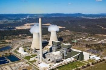 jaderná energie - businessinfo.cz: České firmy zajímá modernizace zastaralých egyptských elektráren - Nové bloky ve světě (Egypt first nuclear plant) 3