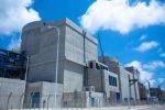 Čína uvedla do provozu již 37. reaktor