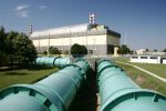 Podíl maďarských společností při výstavbě JE Paks II převýší 40 %