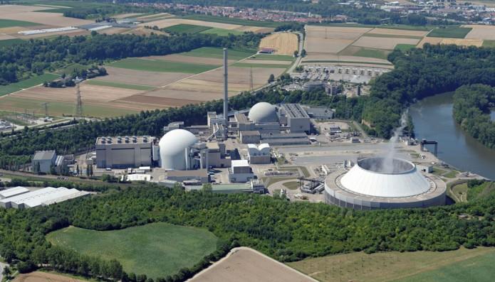 jaderná energie - Kurzy.cz: Analytici: Několikaletý pokles cen elektřiny se blíží svému konci. Od r. 2020 ceny porostou a možná i výrazně - Životní prostředí (enbw enkk standorte) 1