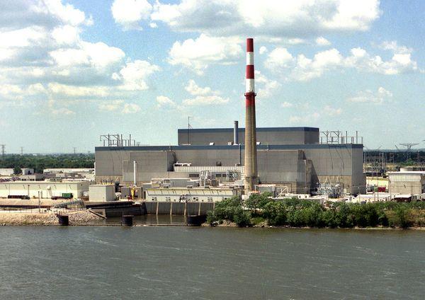 jaderná energie - Oceňování jaderné energetiky v USA - Nové bloky ve světě (energy oldest nuclear power plants usa quad) 3