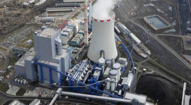 hybrid.cz: Svět se může zbavit závislosti na spalování uhlí a ropy