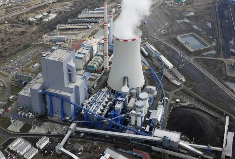 jaderná energie - hybrid.cz: Svět se může zbavit závislosti na spalování uhlí a ropy - Ve světě (ledvice) 2