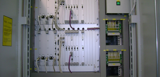 jaderná energie - ihonem.cz: Na EDU modernizují systém kontroly řízení - Zprávy (photo ref 211 620 300) 4