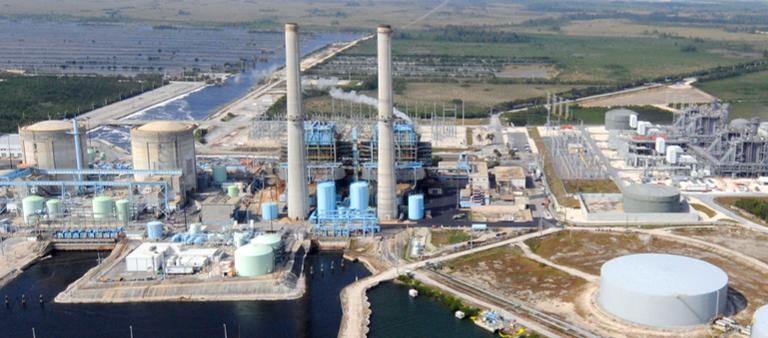 jaderná energie - Týden: Američané trnou. Vydrží jaderné elektrárny nápor hurikánu? - Ve světě (turkey pt) 1