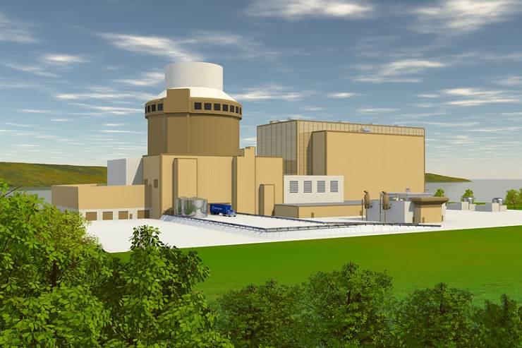 jaderná energie - Toshiba odkoupí od Kazatompromu podíl v divizi Westinghouse - Nové bloky ve světě (2013 01 09 12 00 57 740) 1