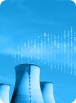 Saúdská Arábie bude spolupracovat s Ruskem v mírovém využívání jaderné energie