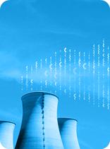jaderná energie - Saúdská Arábie bude spolupracovat s Ruskem v mírovém využívání jaderné energie - Ve světě (Atomic) 3