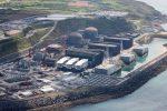 Společnost EDF postupuje v předprovozních testech v JE Flamanville