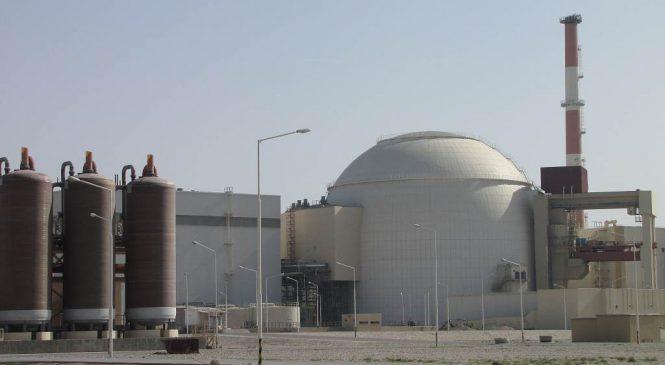 HN: Česko a Írán se udobřily kvůli byznysu. Po dvaceti letech si vymění velvyslance