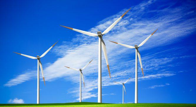 Společnost Scottish Power tvrdí, že Spojené království bude muset zvýšit instalovanou kapacitu