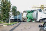 Putin zdůraznil potenciál ruské flotily jaderných ledoborců