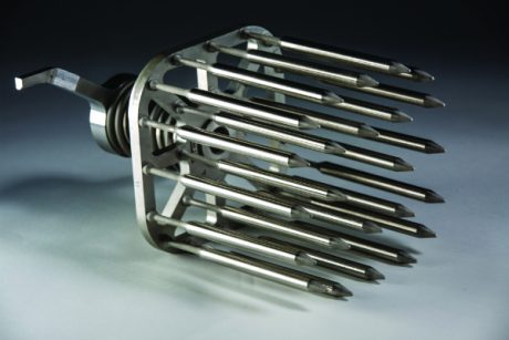 jaderná energie - Aditivní výroba 3D tiskem pro jaderný průmysl - Ve světě (fig 1 large) 1