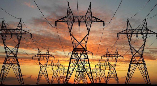 Americký šok ohledně dodávek elektřiny z uhlí a plán pro jaderné dotace