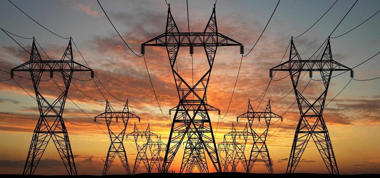 jaderná energie - Americký šok ohledně dodávek elektřiny z uhlí a plán pro jaderné dotace - Ve světě (islamic state isis attacks u s power) 2