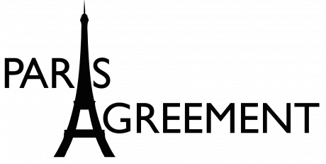 jaderná energie - Nikaragua podepíše Pařížskou dohodu - Ve světě (paris agreement) 1