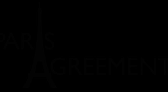 Nikaragua podepíše Pařížskou dohodu