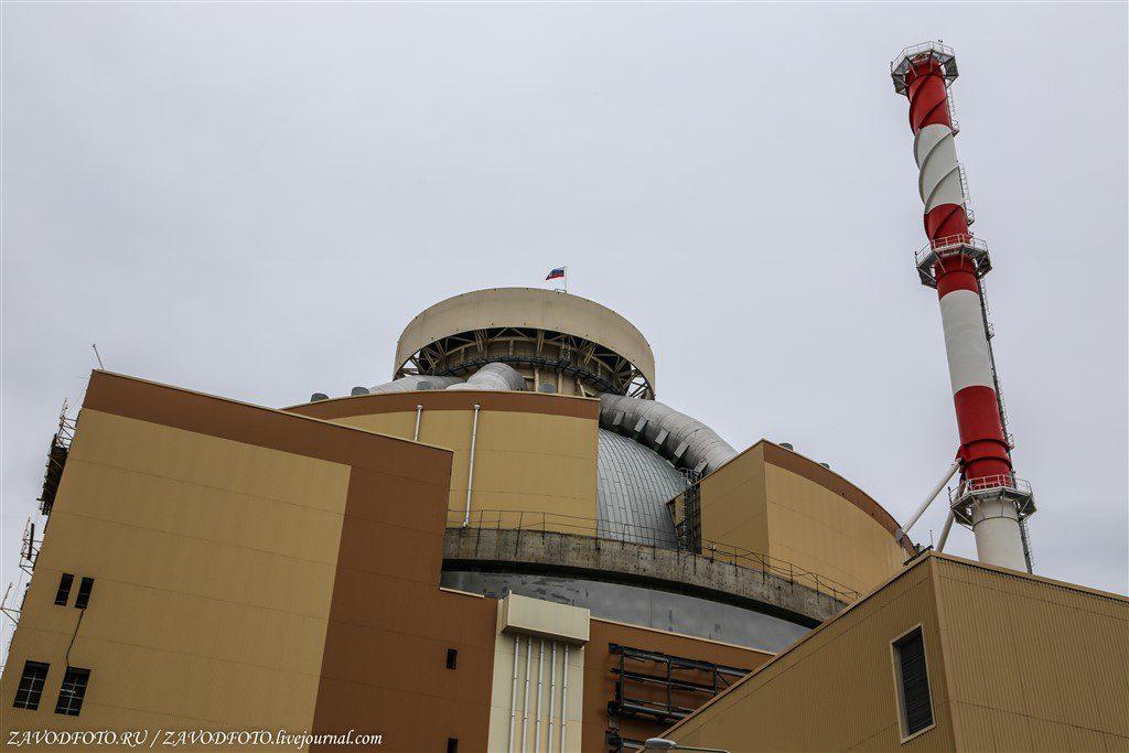 jaderná energie - Saúdové oznámili záměr postavit 17 GWe v jádře během příštích 25 let, uran si hodlají těžit vlastní - Zprávy (0 153bf2 c941920a orig) 1