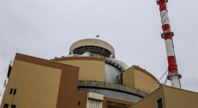 Saúdové oznámili záměr postavit 17 GWe v jádře během příštích 25 let, uran si hodlají těžit vlastní